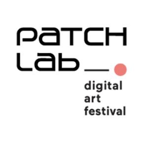 e36625b65b Past Editions – Athens Digital Arts Festival