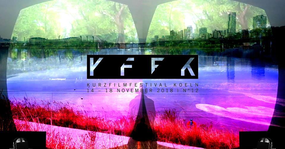 Athens Digital Arts Festival meets KFFK 2018
