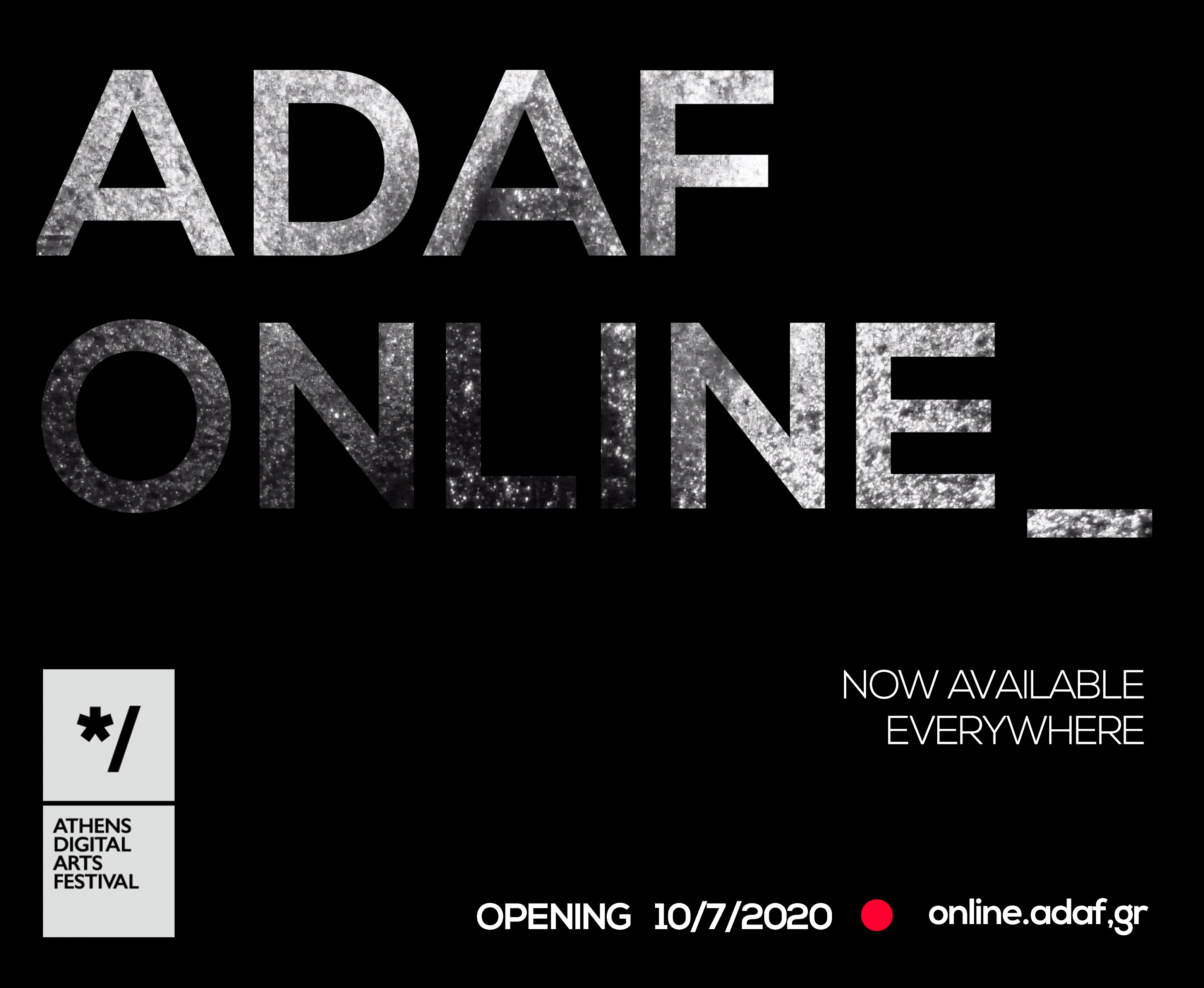 ADAF ONLINE_