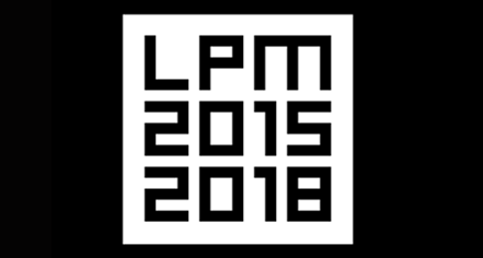 LPM 2015 > 2018