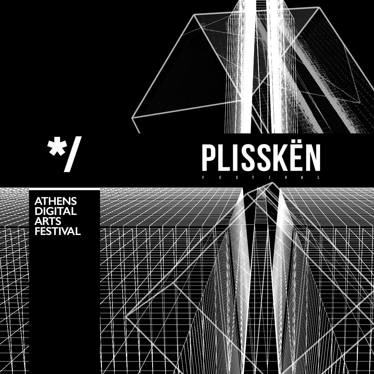 ADAF x Plisskën Festival 2021